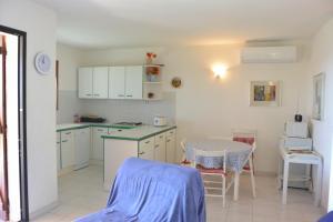 Playa Del Oro, Appartamenti  Favone - big - 33