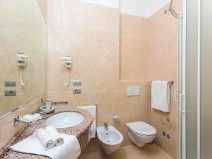 Hotel Caravelle, Hotely  Cesenatico - big - 7