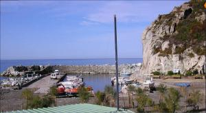 Hotel Marinella, Hotels  Barrettali - big - 24