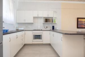 Seabrook 304, Appartamenti  Margate - big - 15