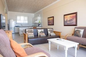 Seabrook 304, Appartamenti  Margate - big - 14