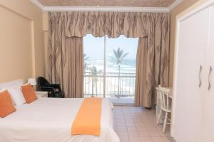 Seabrook 304, Appartamenti  Margate - big - 20