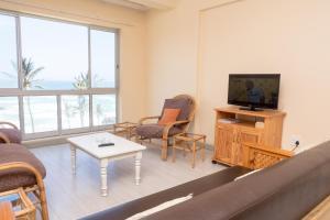 Seabrook 304, Appartamenti  Margate - big - 19