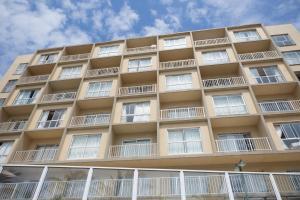 Seabrook 304, Appartamenti  Margate - big - 17