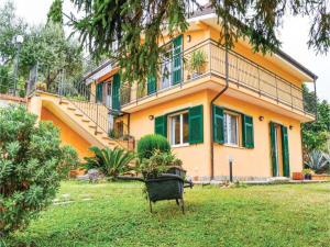 Appartamento Capo Buona Speranza - AbcAlberghi.com