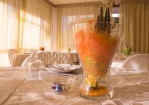 Hotel Fucsia, Hotels  Riccione - big - 129