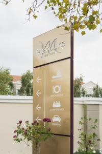Mercure Johannesburg Randburg