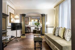 Starhotels Splendid Venice (27 of 61)