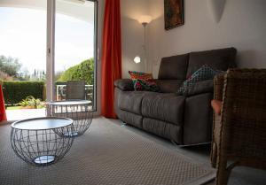 Casas Plus Costa Brava, Ferienhäuser  L'Estartit - big - 52