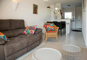 Casas Plus Costa Brava, Ferienhäuser  L'Estartit - big - 51