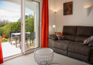 Casas Plus Costa Brava, Ferienhäuser  L'Estartit - big - 1