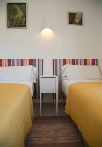 Casas Plus Costa Brava, Ferienhäuser  L'Estartit - big - 9