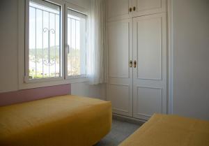 Casas Plus Costa Brava, Ferienhäuser  L'Estartit - big - 10