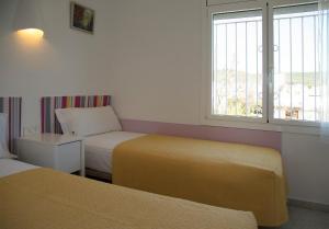 Casas Plus Costa Brava, Ferienhäuser  L'Estartit - big - 12