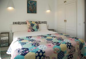 Casas Plus Costa Brava, Ferienhäuser  L'Estartit - big - 11