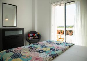 Casas Plus Costa Brava, Ferienhäuser  L'Estartit - big - 6