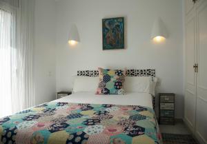 Casas Plus Costa Brava, Ferienhäuser  L'Estartit - big - 4