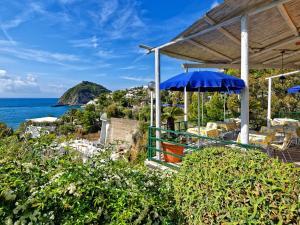 Hotel Villa Franz - AbcAlberghi.com