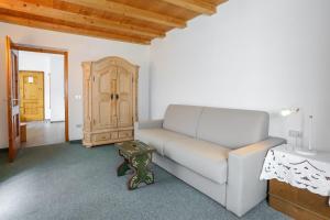 Garni Meinrad, Guest houses  Ora/Auer - big - 32