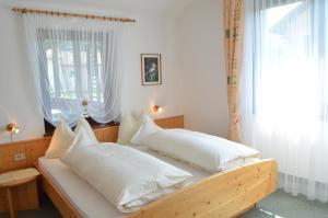 Garni Meinrad, Guest houses  Ora/Auer - big - 31