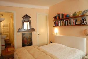 Casa delle Tre Viste - AbcAlberghi.com