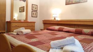 Appartamenti Riete - AbcAlberghi.com