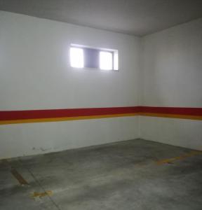 Apartment R. Jose Pedro - 2, Appartamenti  Nazaré - big - 22