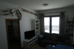 Ap. Alpino Sierra Nevada - Apartment