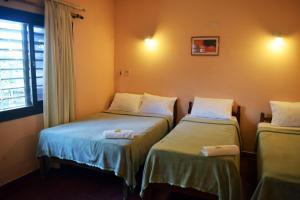 Hotel Arapysandú San Ignacio, Hotely  San Ygnacio - big - 6