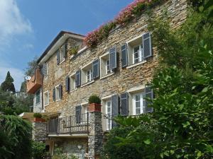 Villa Praelo - AbcAlberghi.com