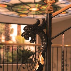 Hotel Continental, Hotely  Palma de Mallorca - big - 19