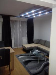 Apartment Matovic, Apartmány  Bijeljina - big - 35