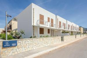 Case Vacanza Trinacria, Holiday homes  San Vito lo Capo - big - 1