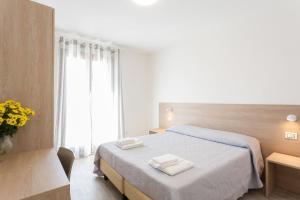 Case Vacanza Trinacria, Holiday homes  San Vito lo Capo - big - 47