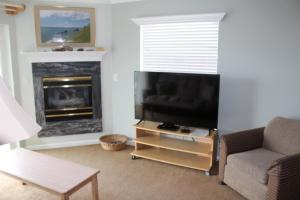 Standard Two-Bedroom Suite - Non Pet Friendly