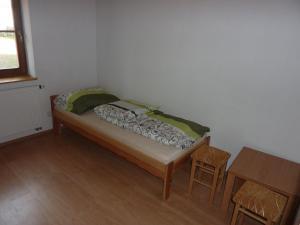Ubytování Podolí U Křížku, Penziony  Telč - big - 10