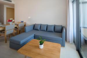 DaNaTrip Ocean Apartment - 1B