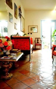 Albergo Boutique Casajanca - AbcAlberghi.com