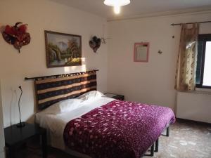 House Inn Venice - AbcAlberghi.com