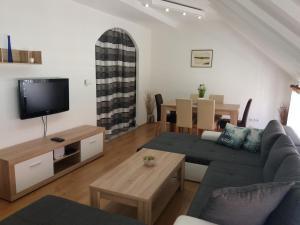 Apartment Soldan
