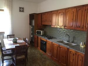 casa ninina - AbcAlberghi.com