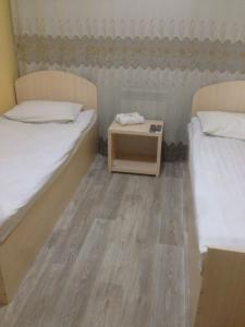 Hostel Ekonom, Hostels  Karagandy - big - 5