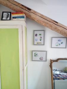 Frida house - AbcAlberghi.com
