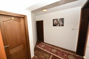 B&B Pansion Otoka, Bed & Breakfast  Sarajevo - big - 22