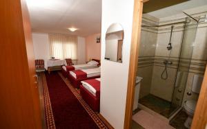 B&B Pansion Otoka, Bed & Breakfast  Sarajevo - big - 29