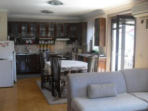 Aloha apartments - Ohrid - Apartment