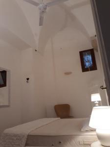 Barocco Dream Uno