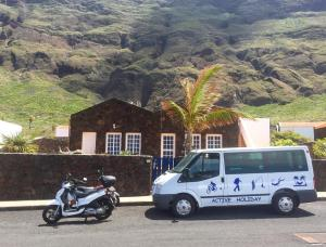 El Hierro Canarias - Active Holiday