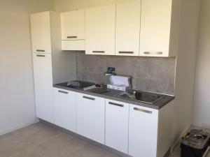 Condominio Villa Mauro - AbcAlberghi.com