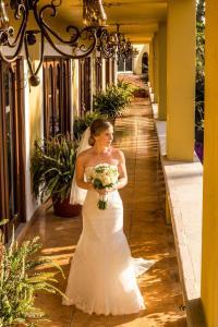 El Encanto Inn & Suites, Hotely  San José del Cabo - big - 37